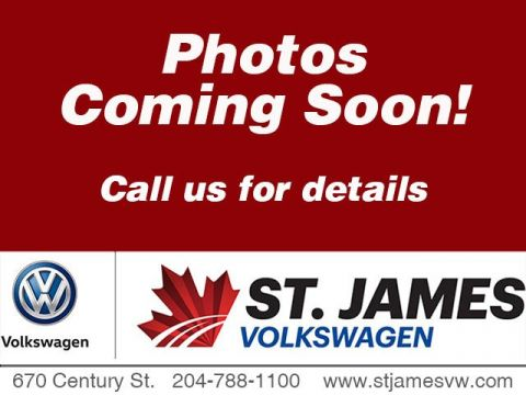 Certified Pre-Owned 2013 Volkswagen Passat Highline 2.0TDI DSG W/ NAVIGATION